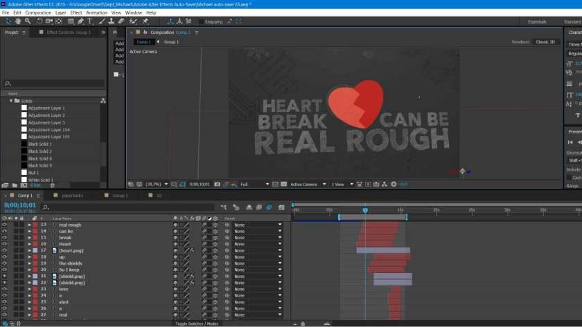 7 Best Software Programs For Making Lyric Videos | Lyric