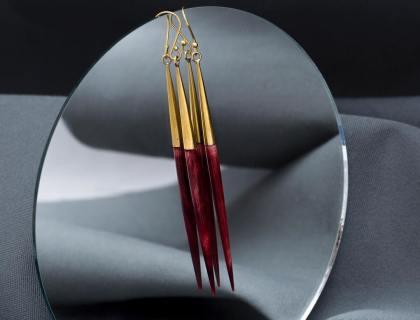 Soko jewelry brand