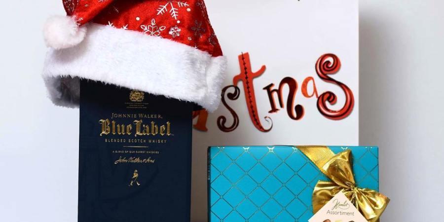 Tis The Season Of Giving | Purpink Gift Shop