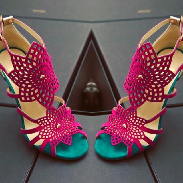 Comfort And Luxury In One   Soebedar Shoes Lysa