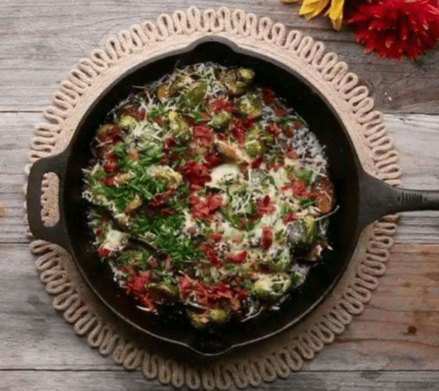 Healthy Food Videos