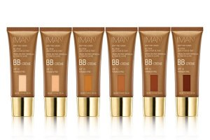 Makeup to the gym moisturize lysa africa