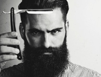 Beauty Guide For The Metro-Sexual Male grooming tips for men lysa africa