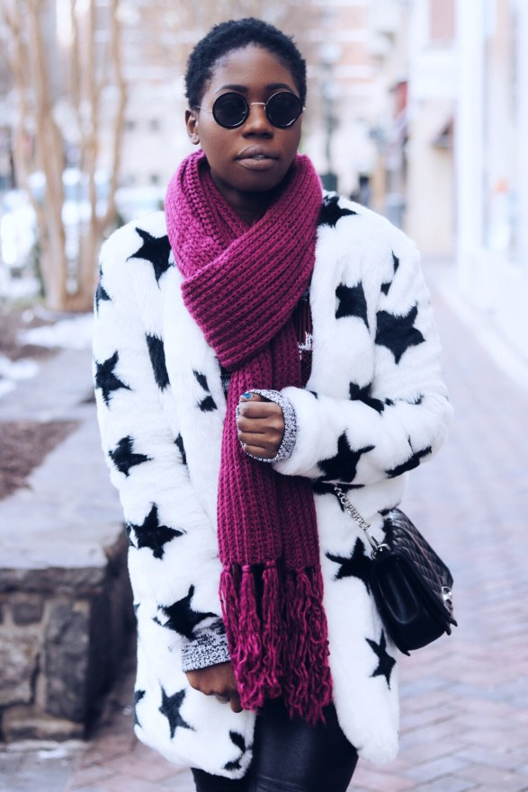 Clothing Essentials To Style Up This Cold Season rain outfits lysa africa