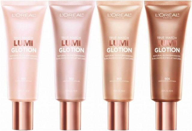 """Korean Beauty 