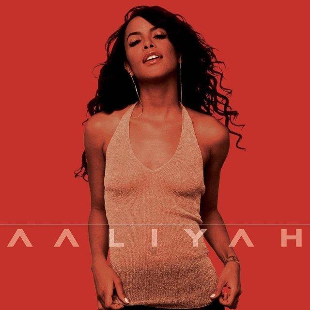 Aaliyah For MAC | Makeup Collection MAC Cosmetics Lysa Africa Magazine