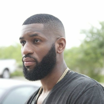 Top 4 Haircuts For Men Suitable For Spring Men Hairstyles Skin Fade Lysa Africa