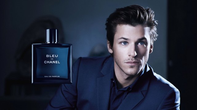 Look Good Smell Fresh | The Best Spring Fragrances For Men Bleu De Chanel