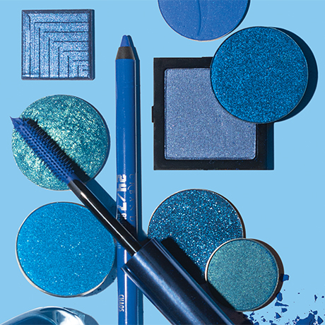 Beauty Horoscope: Your Beauty Obsession And Guideline Lysa Africa Magazine Aquarius Horoscope