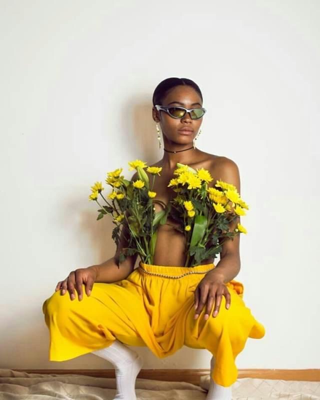 The 10 Most Popular Instagram Posts On Lysa In July Lysa Magazine thobekambane