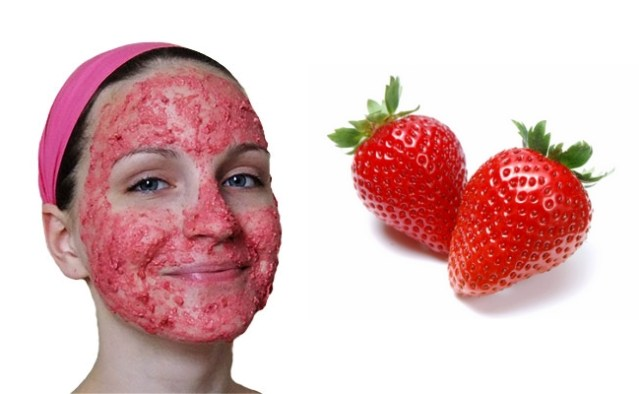 Popular Beauty Secrets From Russia | Easy As 1,2,3 World Cup 2018 Russia Lysa Africa Magazine