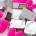Beautyblender Foundation | Bounce Liquid Whip Long-Wear Foundation Lysa Magazine