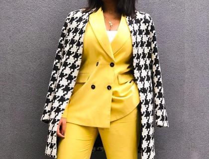 Style Profile   Glow Up With Siyanda Bani Lysa Magazine