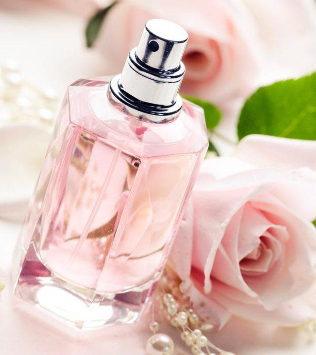 Beauty Products | Save Or Splurge? Lysa Magazine