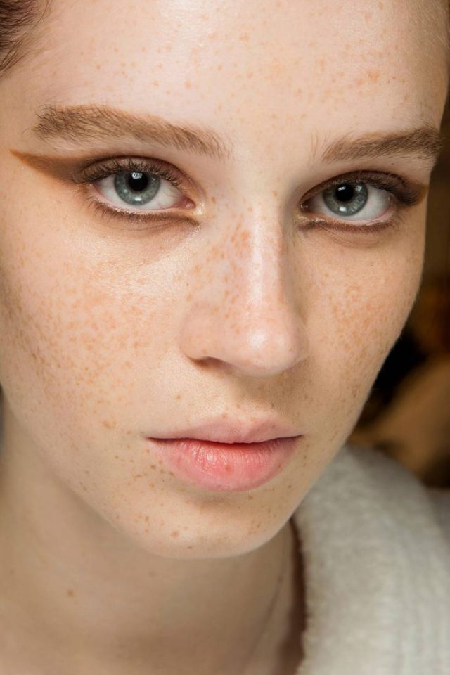 Paris Fashion Week | Beauty Trends We Are Loving - Lysa Magazine