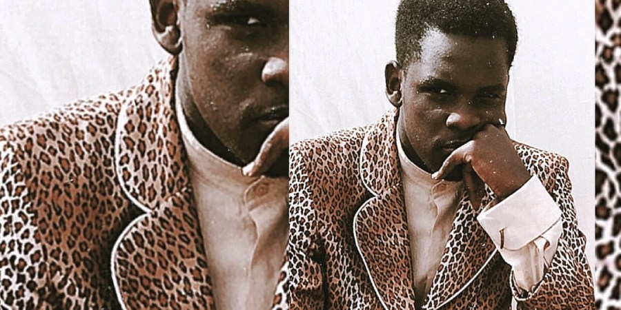 Creative Profile | Crazy About Photographer, Shitanda