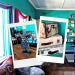 Interior Design With A Twist | Douglas & Kline Interiors - Lysa Magazine The Right Mix Of Modern and Vintage Interior accessories