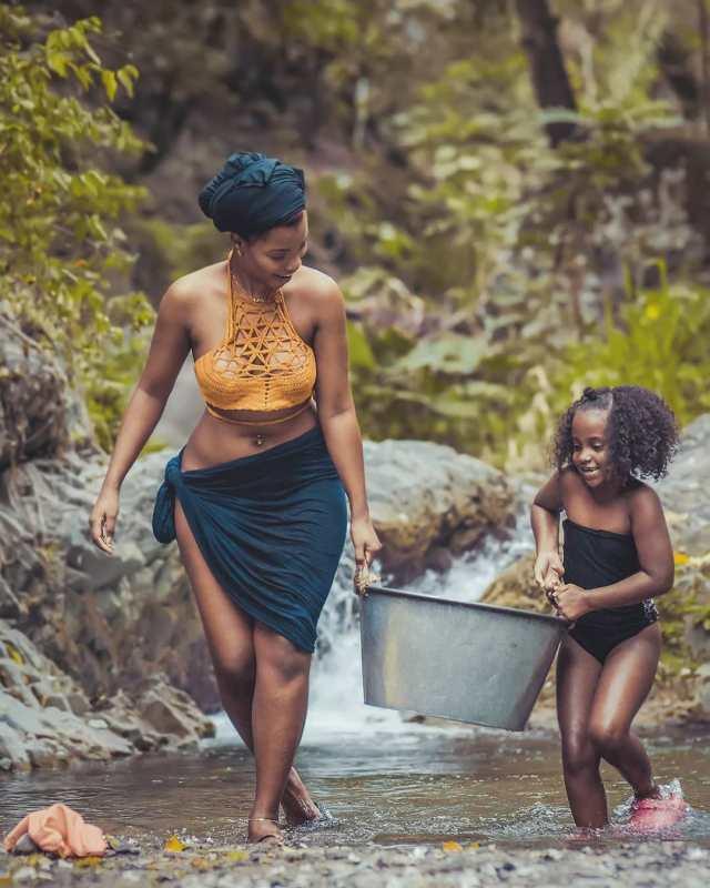 "Photographer Adrian Mcdonald | ""The Story of Our Lives"" - Lysa Magazine Lysa Africa Lexonart Lexon Photography"