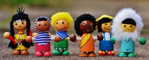 Homopropaganda na placu zabaw - czyli nasze dzieci wśród homoseksualistów.
