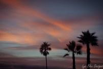 california w (4 of 9)