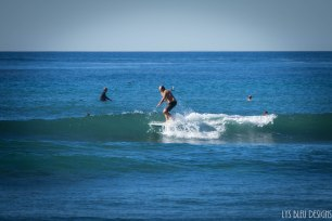 surfing swamis w (4 of 61)