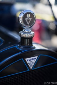 historical auto show (154 of 185)