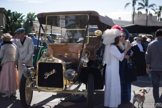 cars vintage car show historical auto show 3