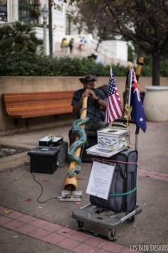 balboa park san diego didgeridoo