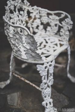 julian san diego county antiques chair