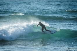 surfer windansea ocean san diego 2