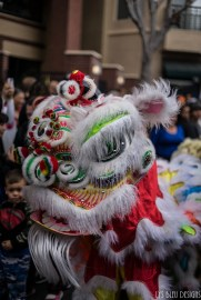 chinese new year san diego events 3