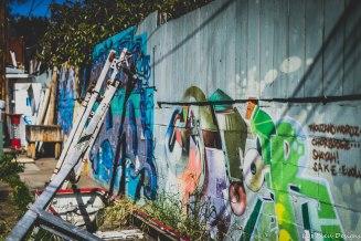 barrio logan street art san diego chicano 5