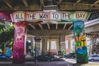 barrio logan street art san diego chicano 6