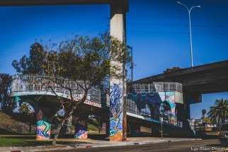 barrio logan w (43 of 150)