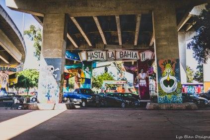 barrio logan street art san diego chicano 3