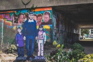 barrio logan street art san diego chicano 15