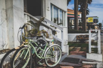 huntington beach bikes californa