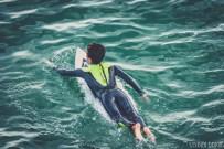 surfer huntington beach 2