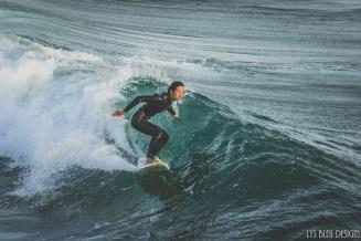 surfer huntington beach 3