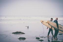 surfers tourmaline ocean san diego