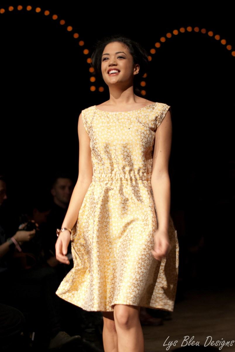 fashion show - runway show - fashion photography - fashion designer - model