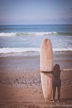 surfer san diego tourmaline