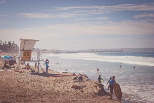 tourmaline san diego surfers