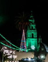 december nights balboa park san diego 2