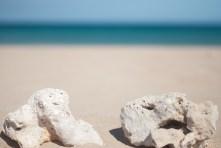 beach photography - photo of the ocean - fine art photography - rocks - white sand beach - hawaii