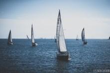 sailboats ocean boats san diego