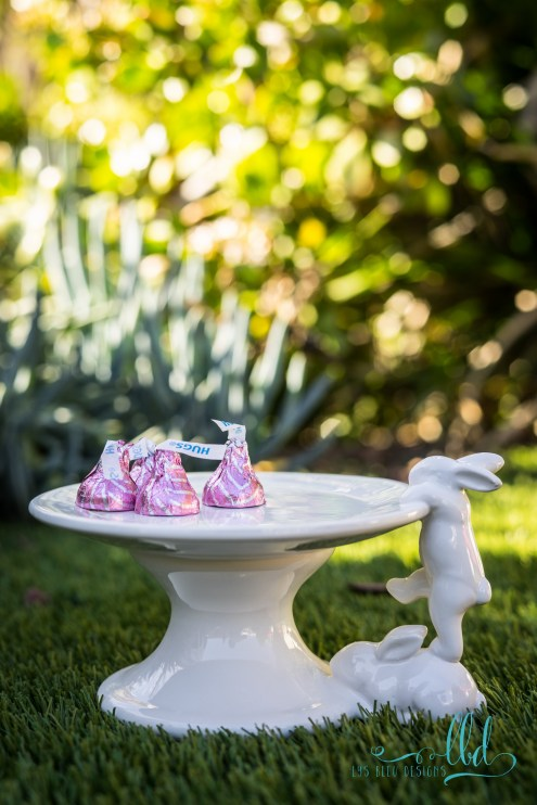 product photography - easter decorations - product photographer - product photos - home decor