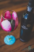 wine, wine glass, glass painting, red wine, port wine, wine lover, photo of wine, product photography