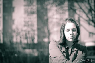 Portraits w (3 of 11)