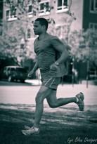 Running w (1 of 6)